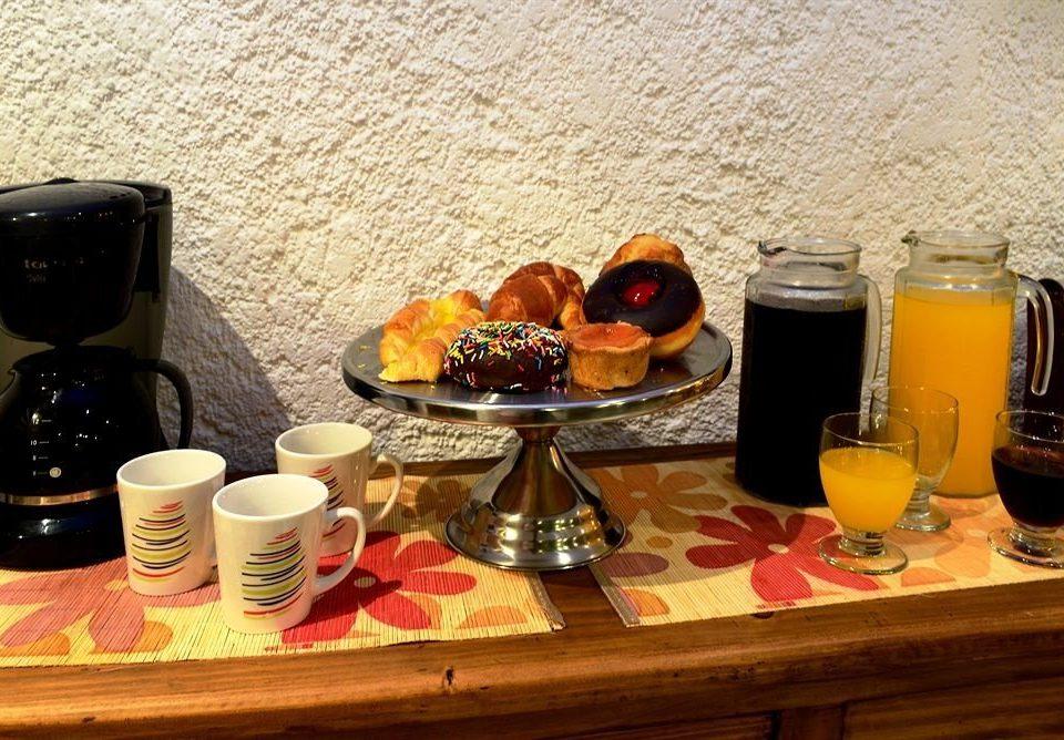 cup coffee Drink counter brunch breakfast restaurant