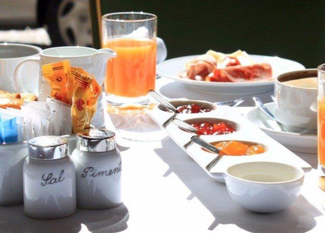 plate breakfast food brunch cuisine sense Drink lunch