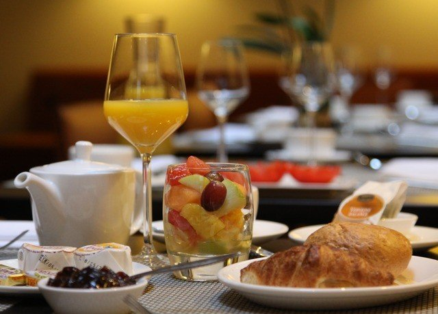 food plate breakfast brunch restaurant sense Drink supper cuisine