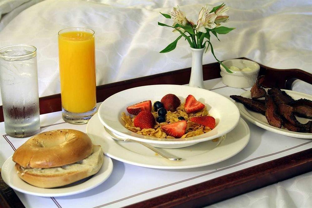 plate food cup breakfast lunch brunch restaurant full breakfast cuisine Drink