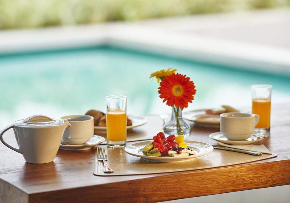 cup breakfast brunch Drink restaurant lunch