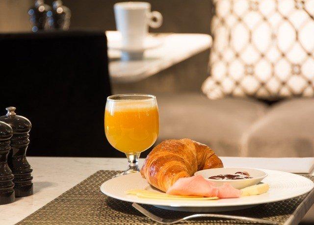 plate breakfast brunch food restaurant Drink sense dinner dining table