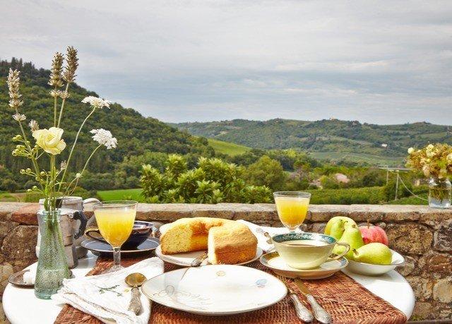plate breakfast Drink food brunch restaurant set
