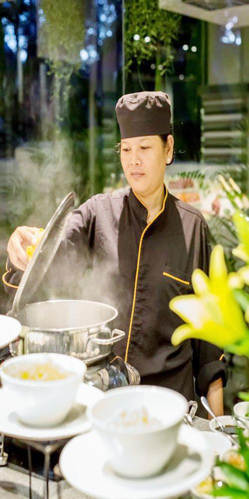 coffee cup food sense Drink cuisine breakfast cook