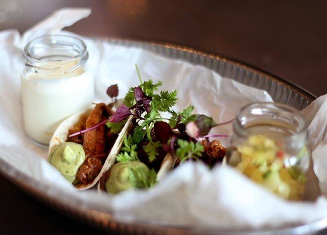 food plate cup breakfast cuisine Drink salad vegetable