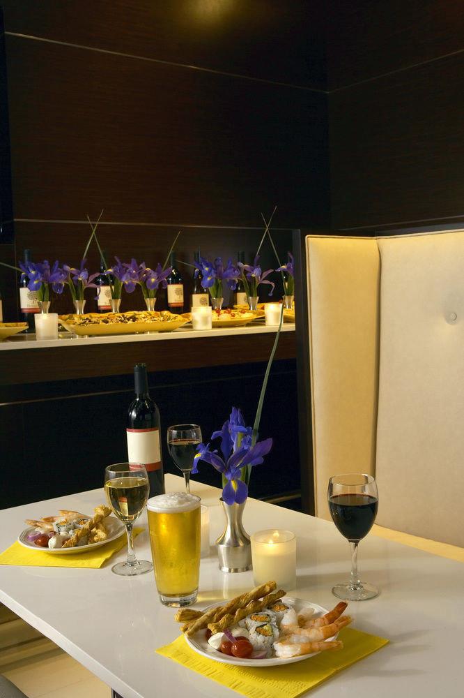 wine restaurant counter Drink sense dinner brunch
