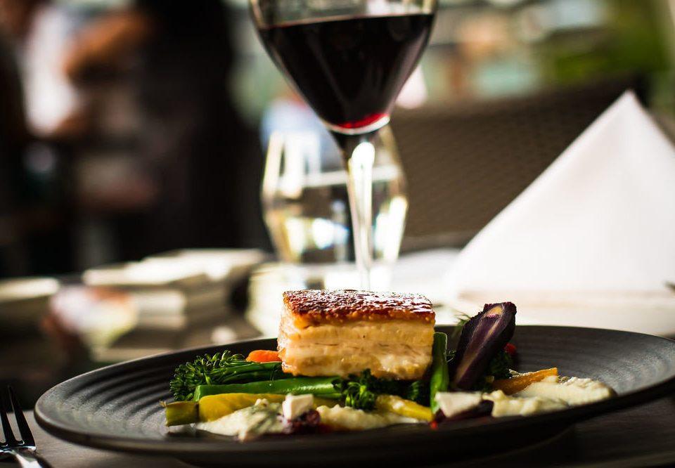 food plate restaurant cuisine brunch dinner sense Drink