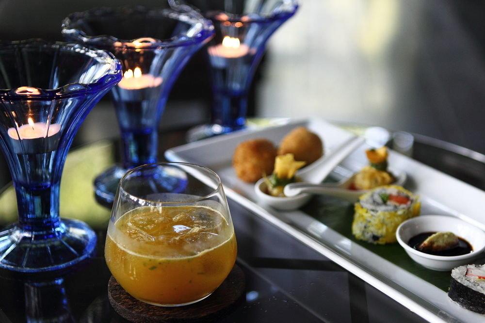 food Drink brunch restaurant sense cuisine
