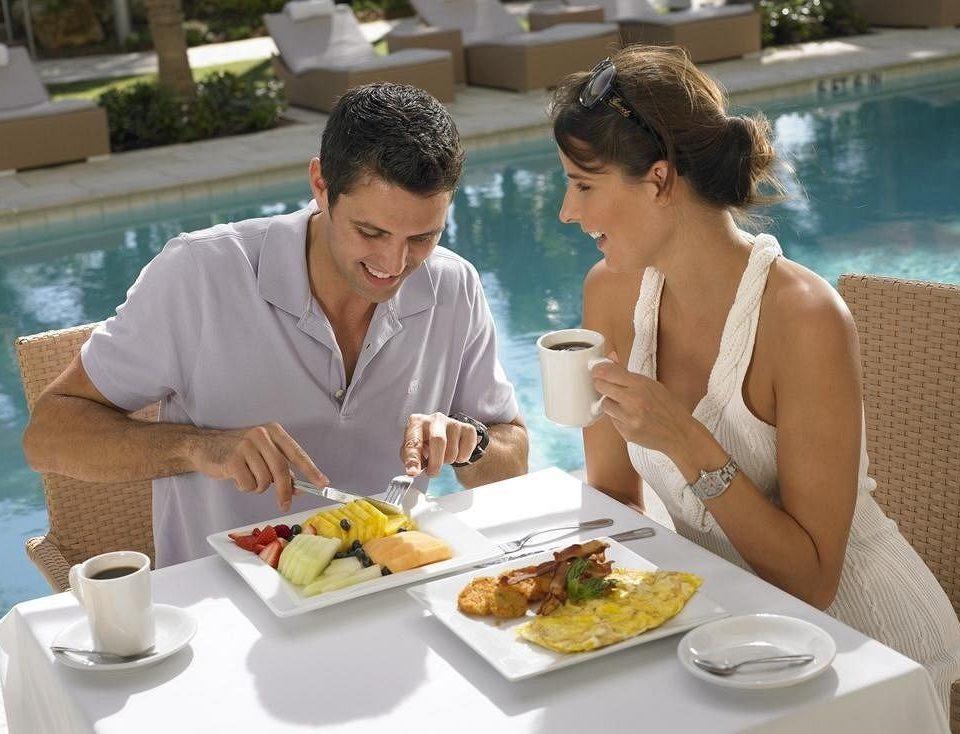 food eating lunch Drink restaurant brunch sense drinking dining table