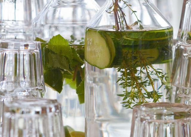glasses wine Drink glass centrepiece distilled beverage empty clear dinner food processor