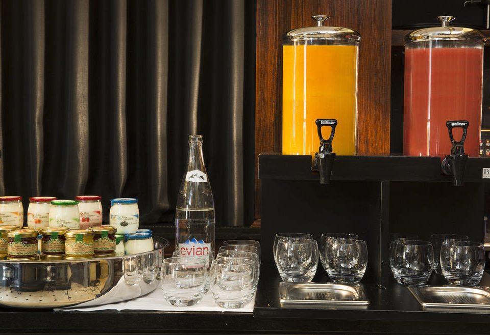 lighting distilled beverage Drink restaurant counter liqueur