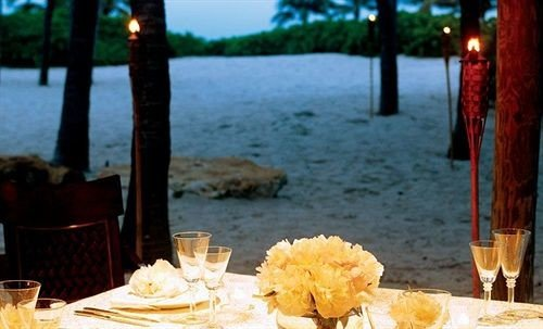 water Drink restaurant dining table