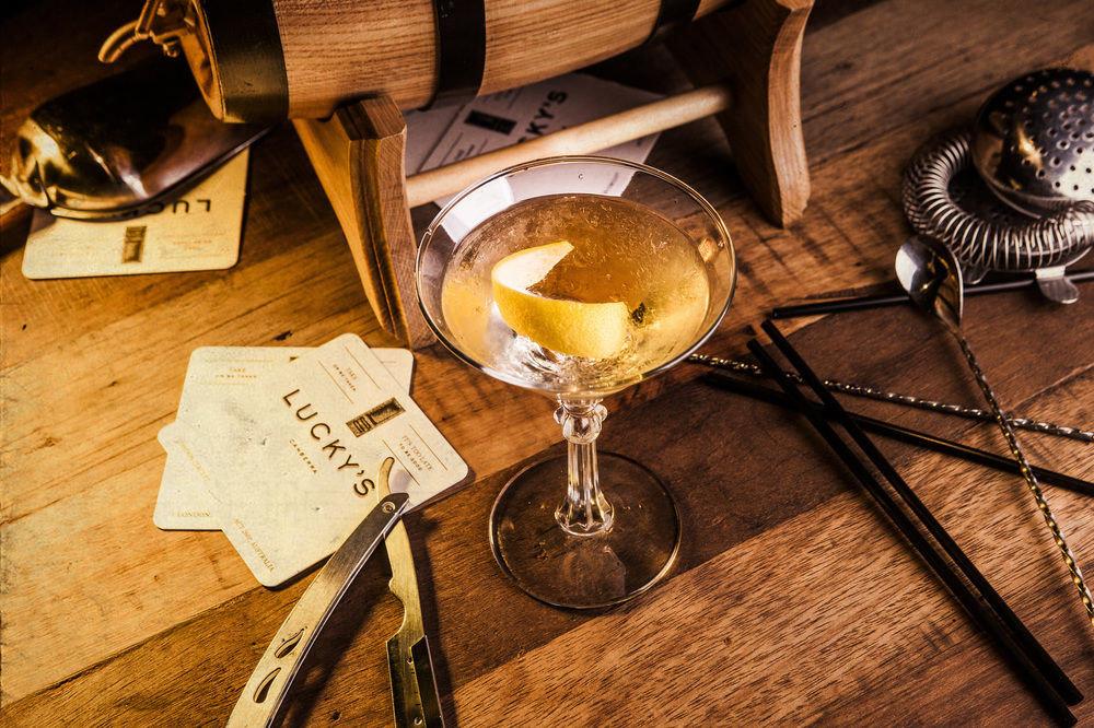 man made object wooden still life photography Drink lighting distilled beverage
