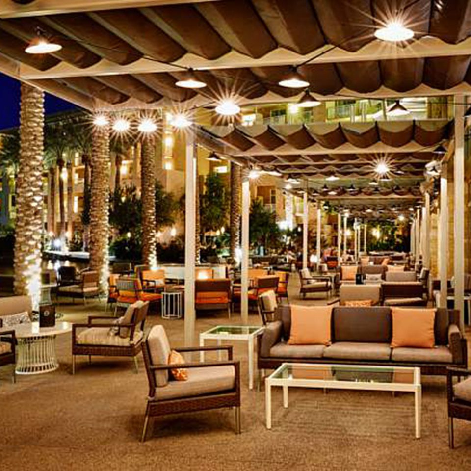 Drink Eat Lounge Luxury building chair Lobby restaurant Resort living room