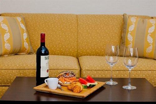 wine Drink restaurant food