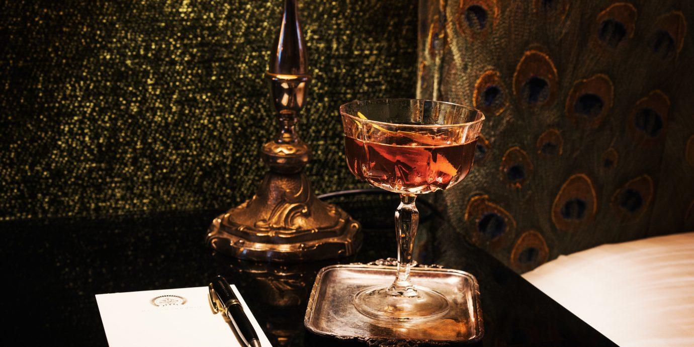 France Hotels Paris still life photography light darkness lighting glass Drink still life distilled beverage