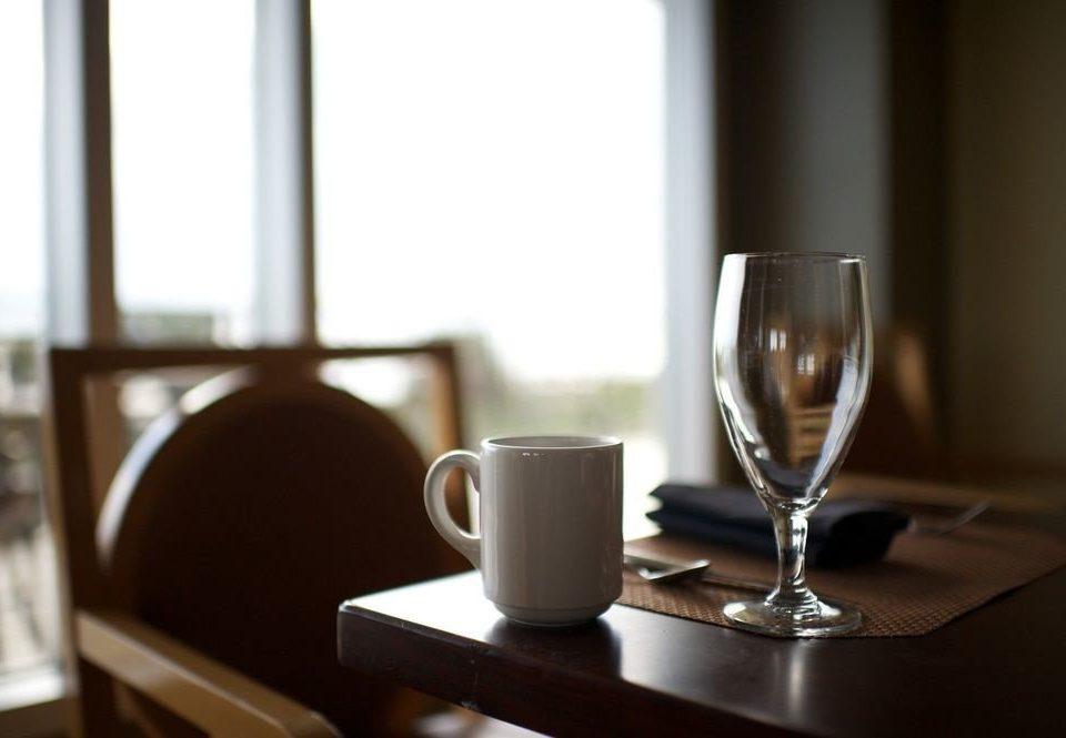 restaurant lighting glass wine home Drink wine glass
