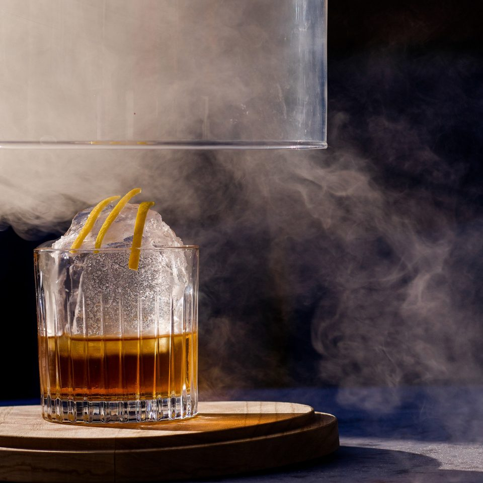 water glass Drink smoke still life photography liquid