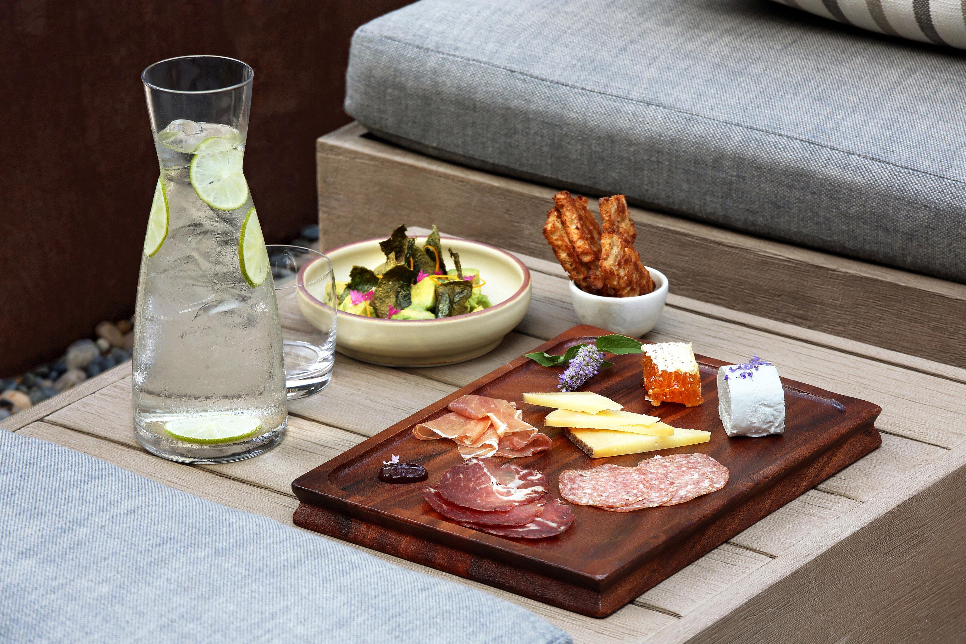 Hotels Romance food coffee brunch Drink breakfast cuisine full breakfast finger food appetizer