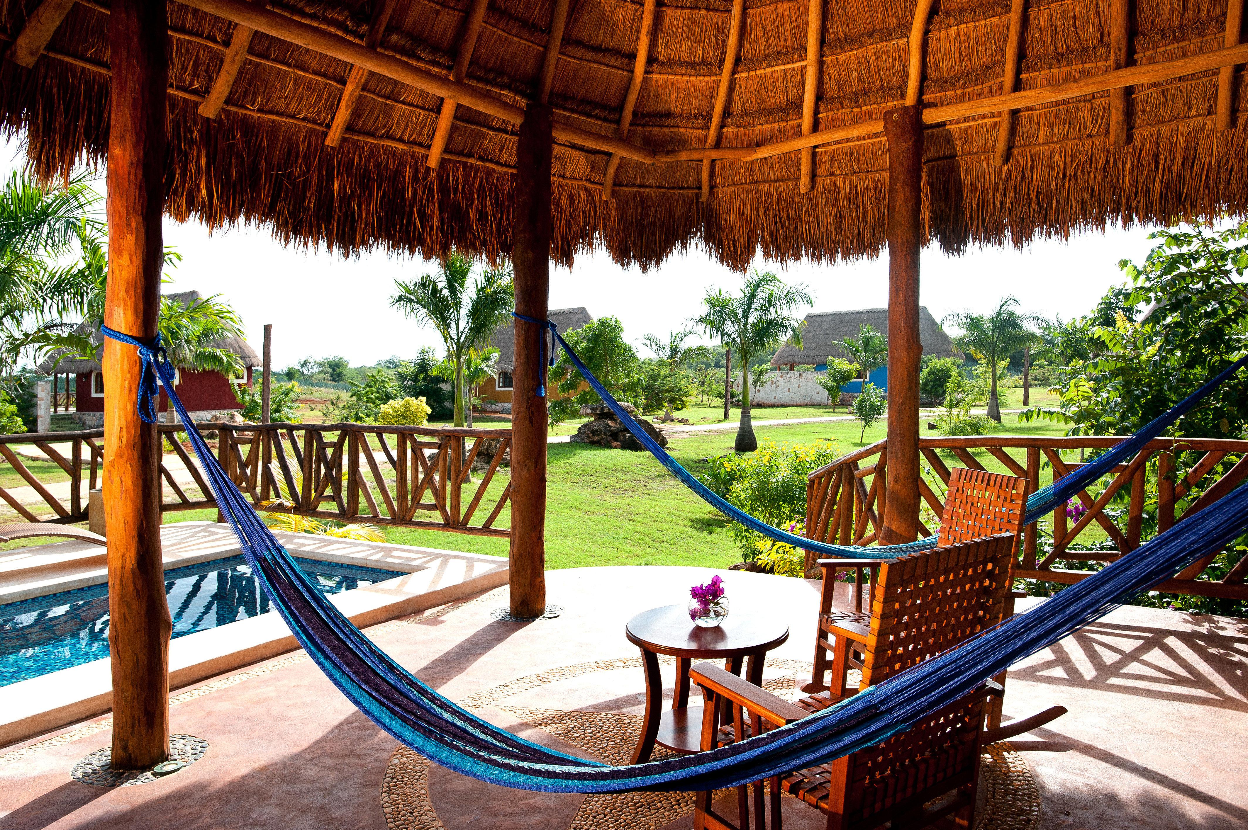 Drink Lounge Luxury Pool ground tree leisure Resort backyard