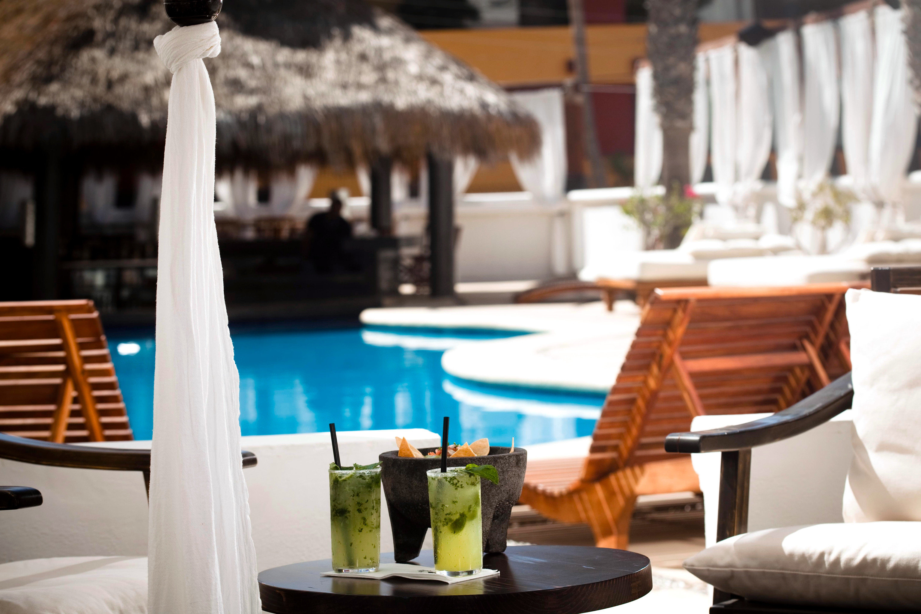Drink Lounge Luxury Pool Resort restaurant home