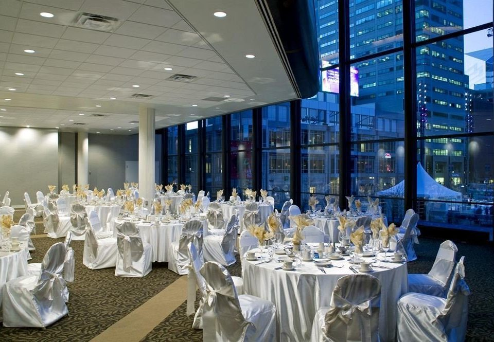 function hall glasses banquet Drink wedding wedding reception ballroom ceremony Party convention center centrepiece