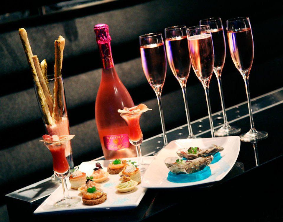 plate Drink restaurant sense