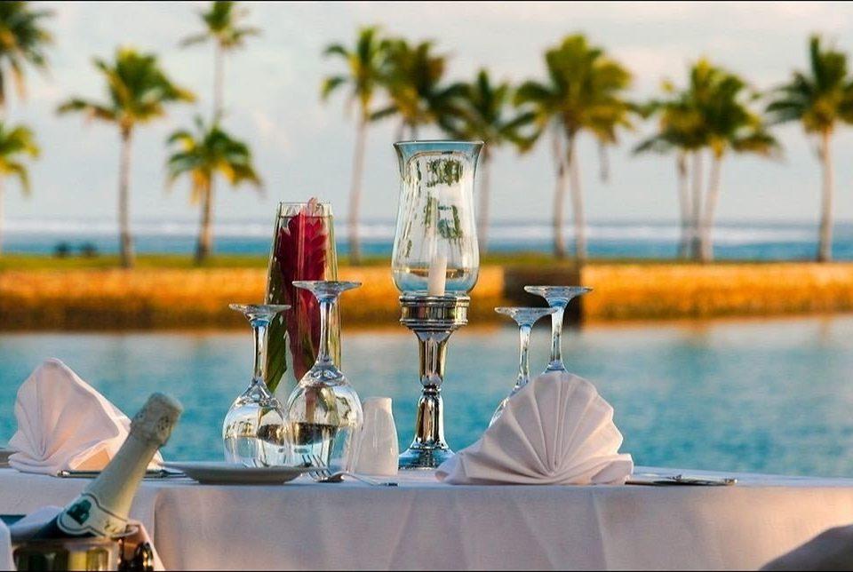 sky restaurant Drink