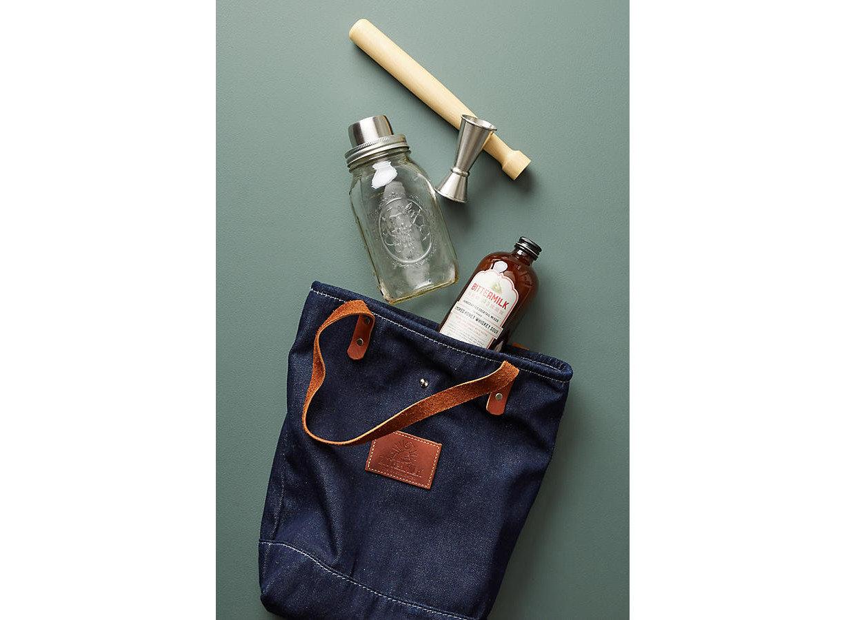 Gift Guides Style + Design Travel Shop bag indoor product product design leather handbag different