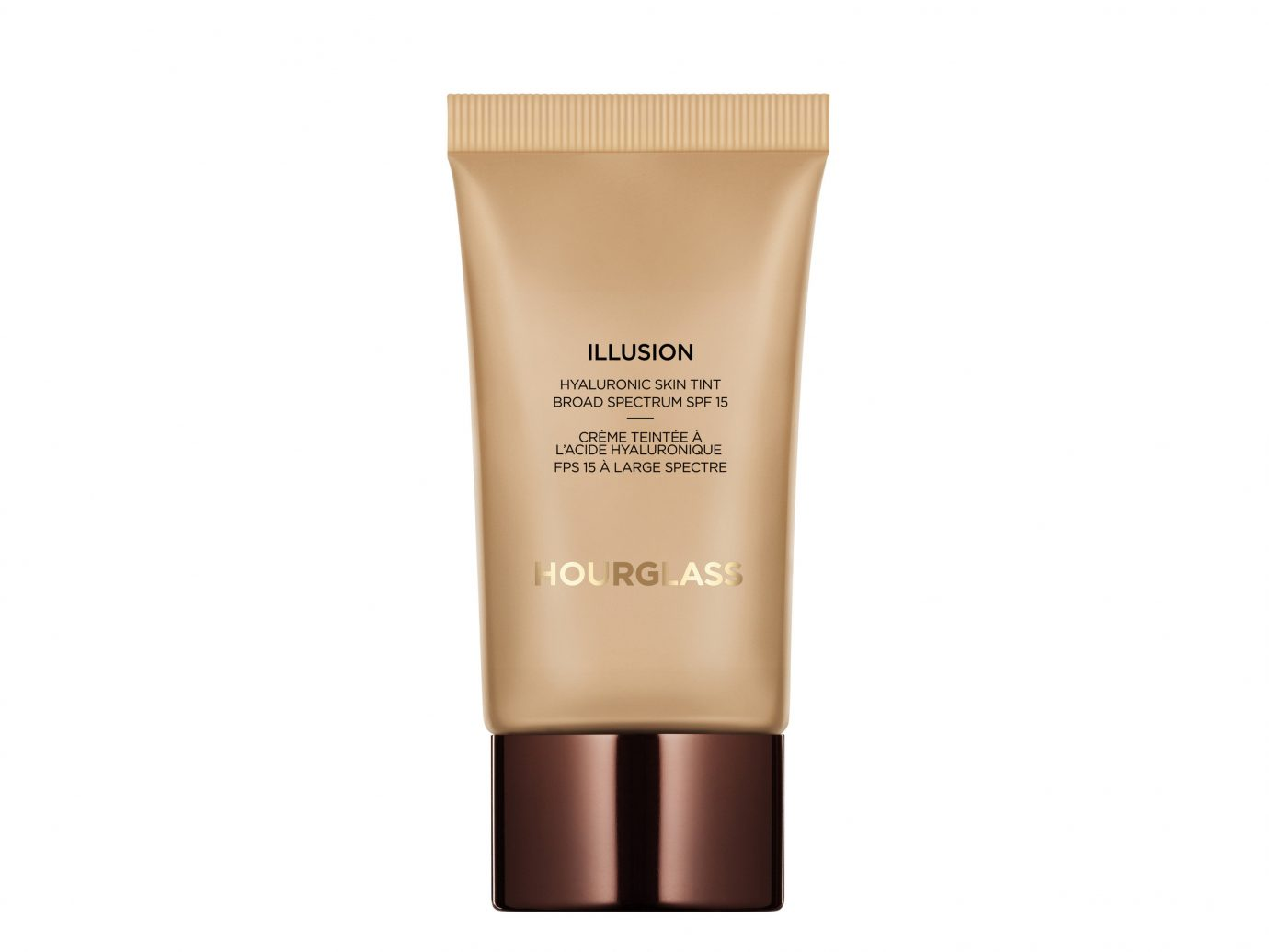 Style + Design toiletry skin care product cream lotion health & beauty liquid cosmetics