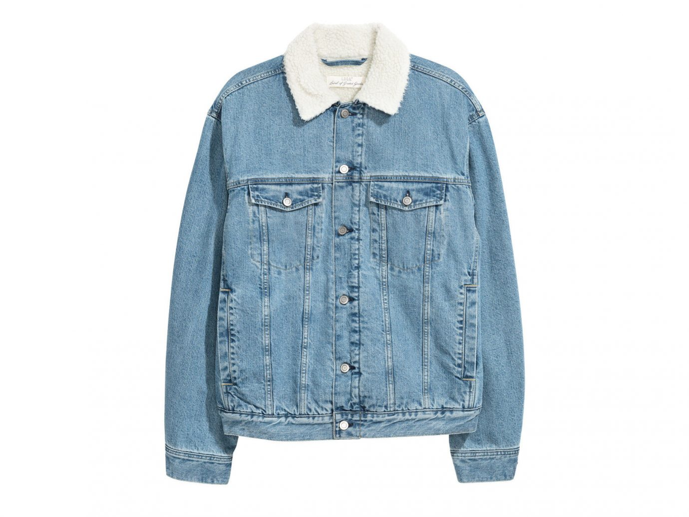 8f147ead57532 Style + Design Travel Shop clothing denim jacket wearing textile jeans  pocket sleeve material product