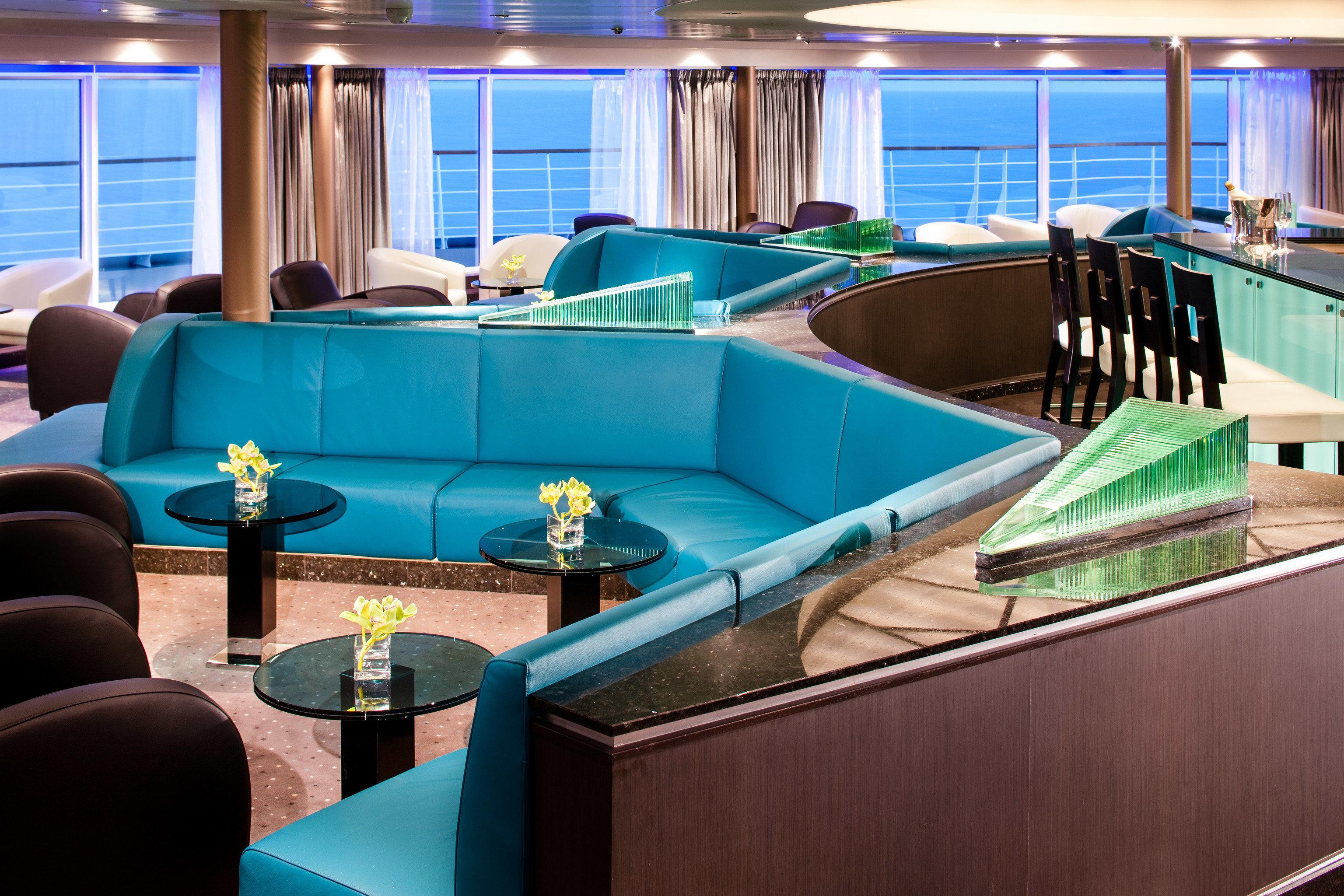 Cruise Travel Luxury Travel Trip Ideas window indoor table chair floor swimming pool leisure Pool leisure centre interior design recreation room furniture