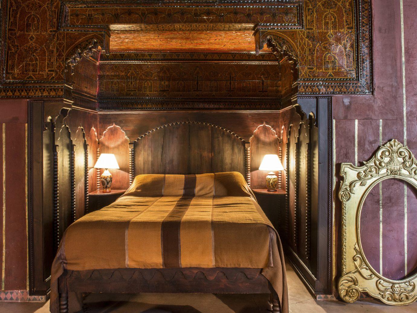 Hotels indoor room furniture interior design wood living room estate mansion Suite decorated altar