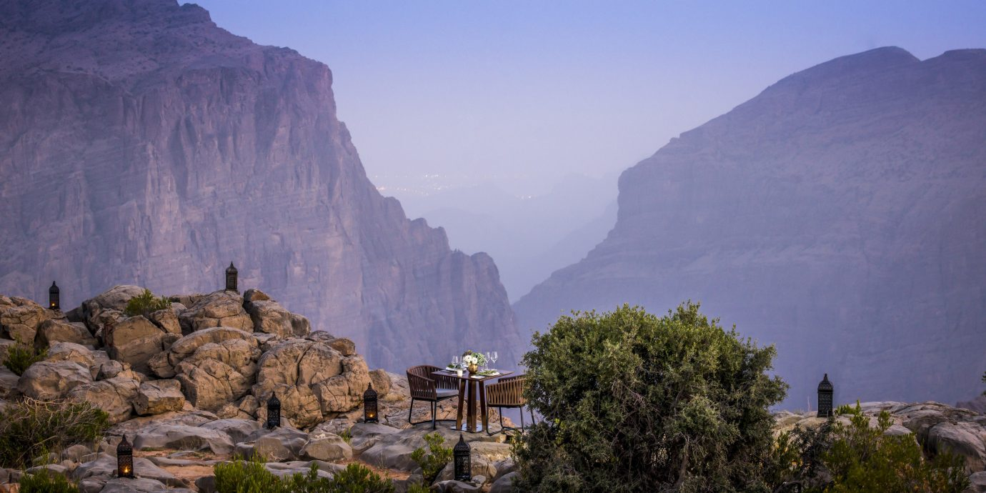 Hotels Trip Ideas mountain outdoor Nature sky mountainous landforms landform geographical feature wilderness valley mountain range cliff canyon rock tourism wadi terrain landscape plateau geology Adventure national park alps hillside surrounded
