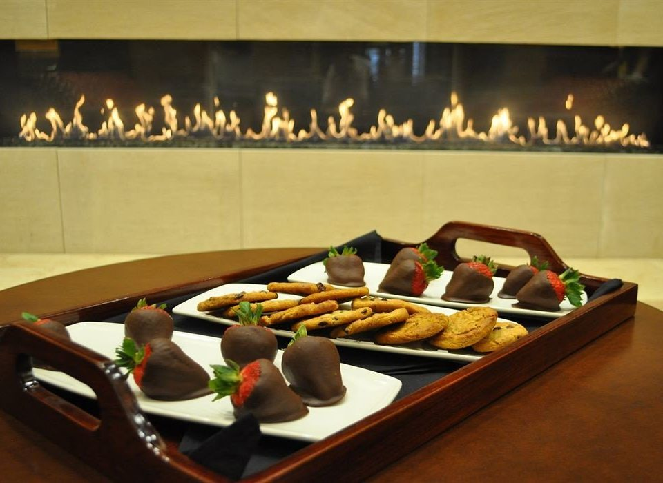 Eat food cuisine restaurant buffet asian food