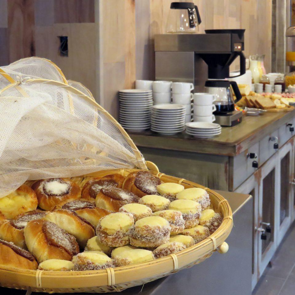Eat food bakery breakfast baking brunch