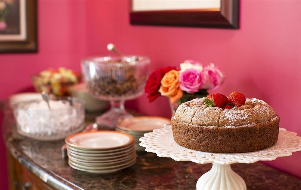Eat food dessert cake breakfast baking