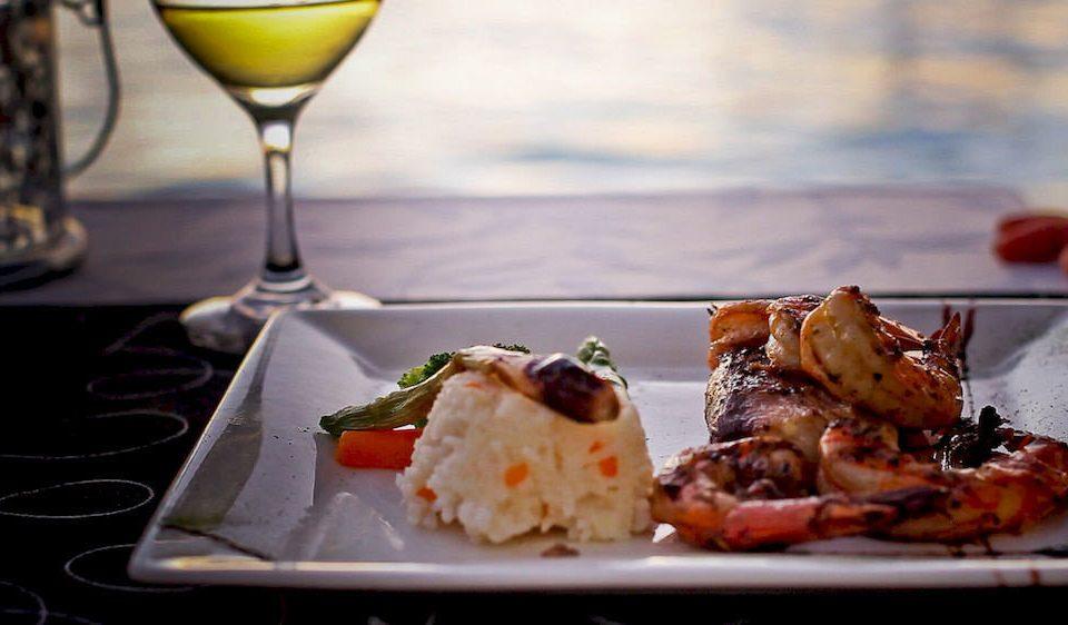 Eat food plate wine restaurant breakfast brunch cuisine sense piece de resistance