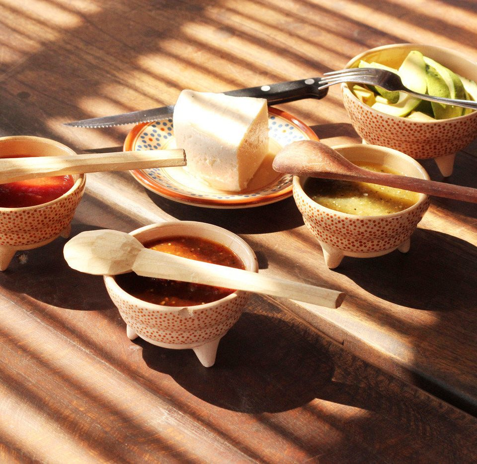 Eat coffee cup plate food still life photography wooden hand flavor macro photography dessert breakfast