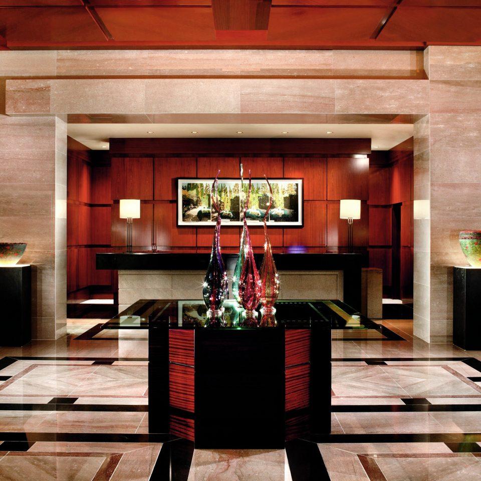 The Ritz Carlton Charlotte Nc Jetsetter