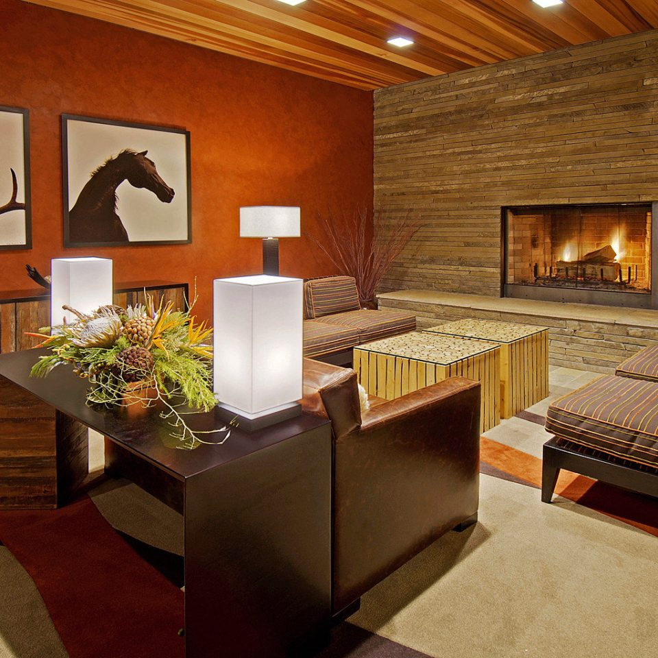 Eco Lobby Lodge Lounge Mountains Nature Outdoor Activities Scenic views property living room home Suite recreation room cottage Villa