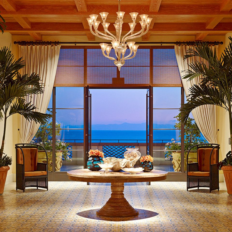 Eco Lounge Romantic Scenic views property building home living room house mansion lighting Villa