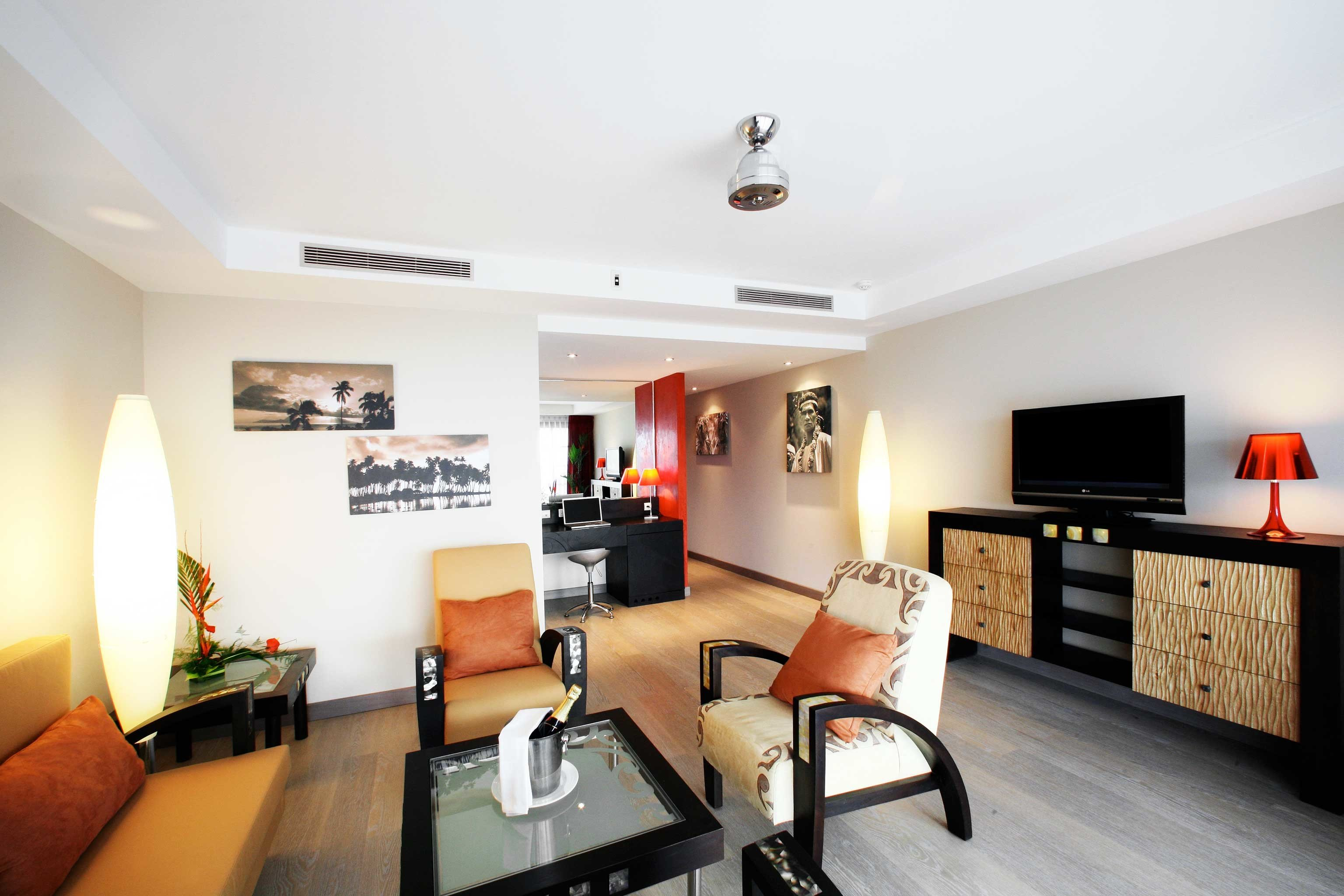 Eco Modern sofa property living room home Suite condominium loft recreation room cottage flat leather