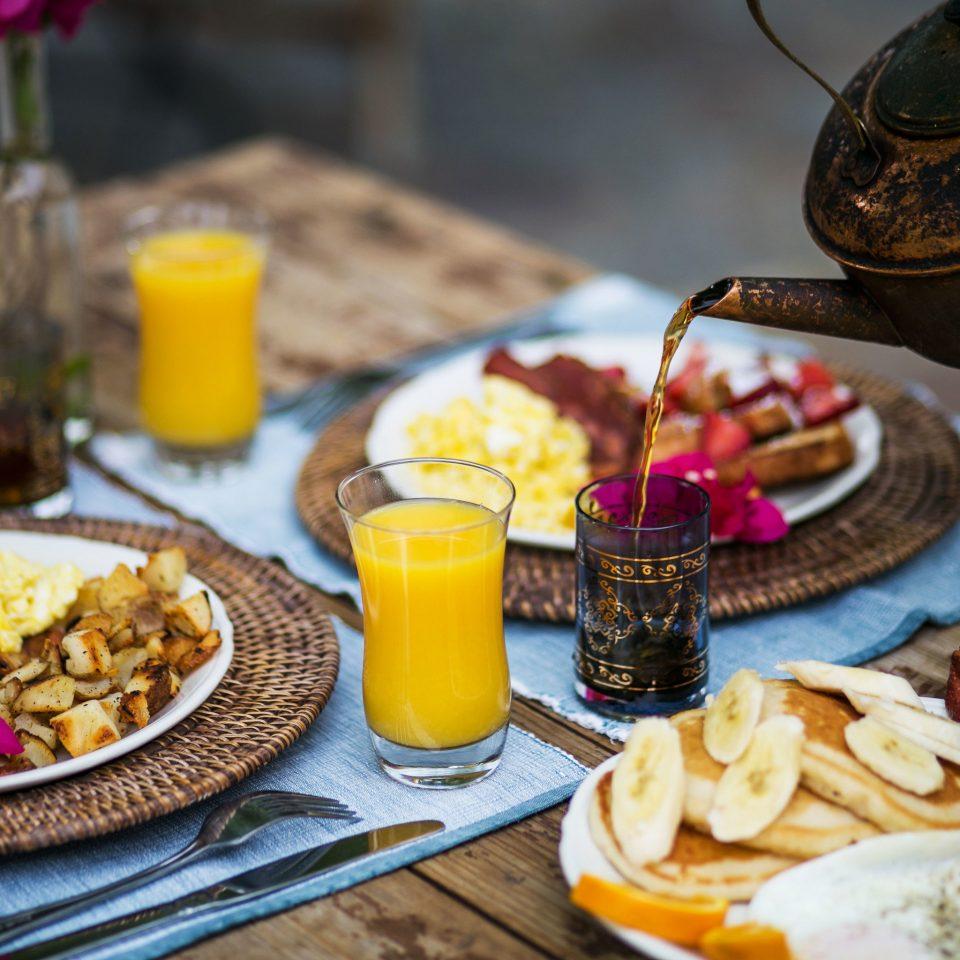 Editors Picks Hotels Luxury Travel Romance Trip Ideas food plate breakfast brunch lunch sense dinner restaurant
