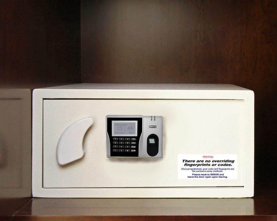 electronics product technology multimedia