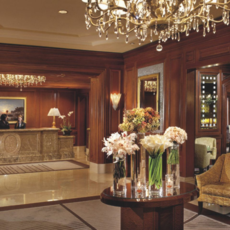 Elegant Fireplace Lounge Lobby living room mansion home recreation room Suite cabinetry palace