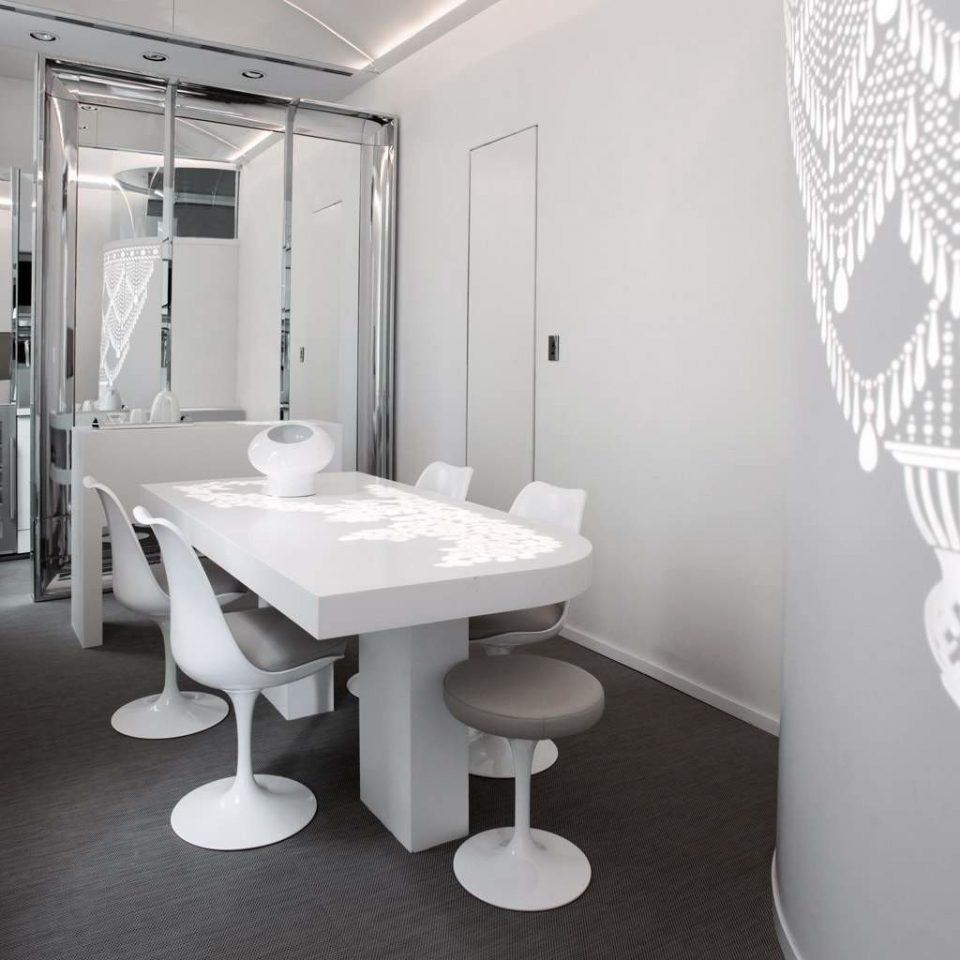 Elegant Hip Lounge Luxury Modern property bathroom flooring Suite
