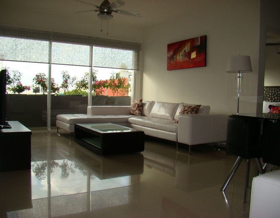 Elegant Hip Lounge Luxury Modern property living room house home condominium loft Villa