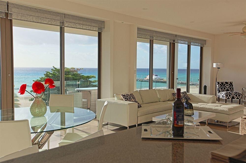 Elegant Hip Lounge Luxury Modern property home living room condominium Villa Suite