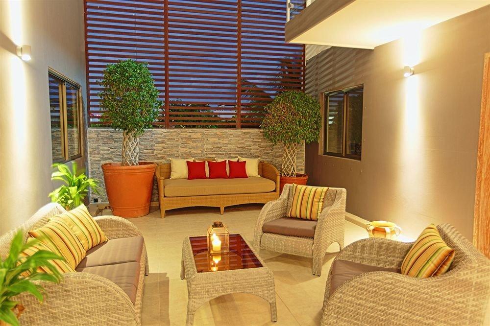Elegant Hip Lounge Luxury Modern property living room Suite home condominium hardwood cottage Villa